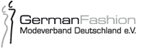 germanfashion-logo