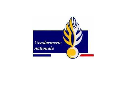 01-gendarmerie-nationale-logo