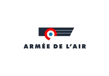 02-armee-de-lair-logo