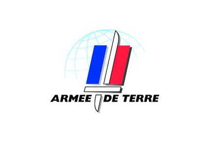 03-armee-de-terre-logo