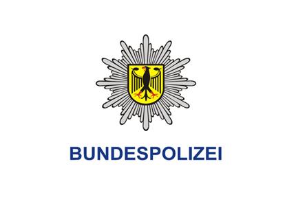 04-bundespolizei-logo