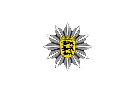 05-polizei-bw-logo