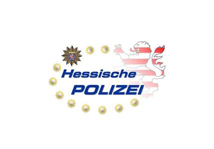 06-polizei-hessen-logo