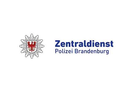07-polizei-brandenburg-logo
