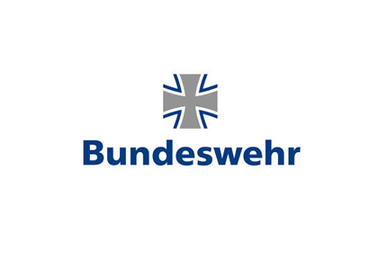 08-bundeswehr-logo