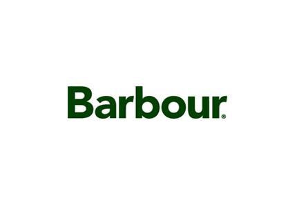 10-barbour-logo