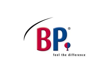 11-bp-logo