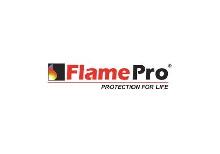 14-flamepro-logo