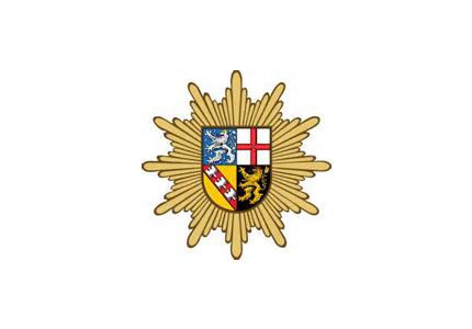 polizei-saarland