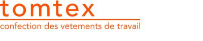 tomtext-logo