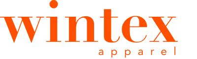 wintex-logo